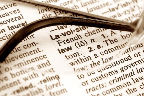 codexlaw_advokatbyrå