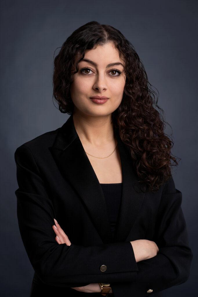 Profilbild_Helene_Gülenay
