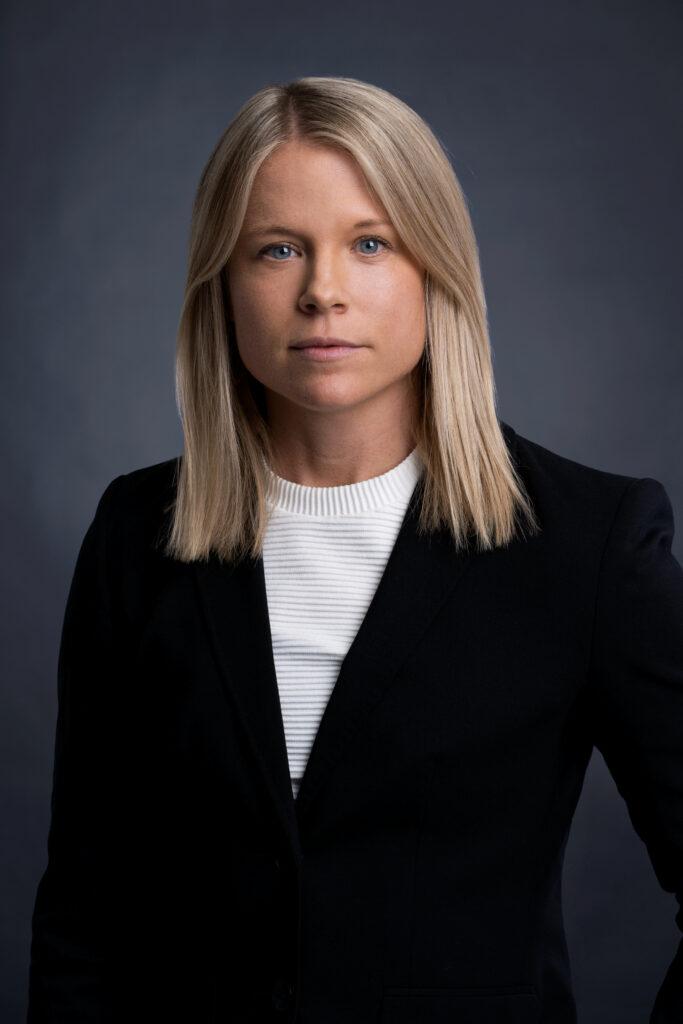 Profilbild_AndreaLarsson