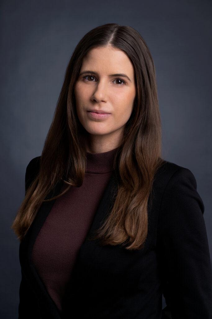 Profilbild_JuliaJansson