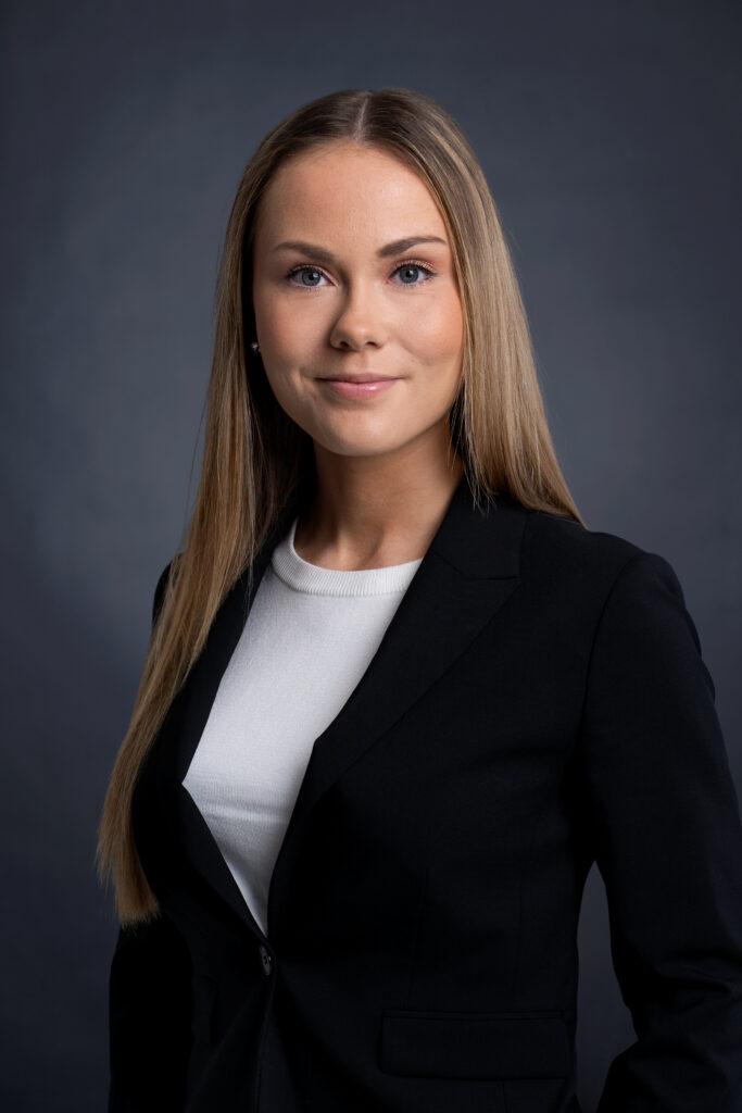 Profilbild_FannyBohlström